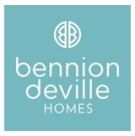 Bennion Deville Homes, Palm Desert details