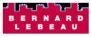 Bernard Lebeau immobilier SA, Pully logo