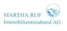 Martha Ruf Immobilientreuhand AG, Unterseen logo
