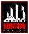 Downtown Realty, Detroit logo