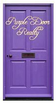 Purple Door Realty, Casa Grande details