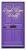 Purple Door Realty, Casa Grande logo