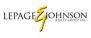 LePage Johnson Realty, Cornelius logo