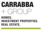 The Carrabba Group, Los Angeles details
