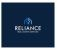 Reliance Real Estate Services, Fullerton logo