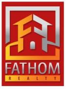 Fathom Realty, Phoenix logo