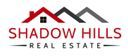 Shadow Hills Real Estate, Indio details