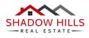 Shadow Hills Real Estate, Indio logo