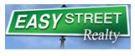 Easy Street Realty Las Vegas, Inc, Las Vegas logo
