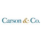 Carson & Co, Bracknell logo