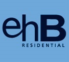 ehB Residential, Leamington Spa logo