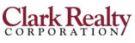 Clark Realty, Hilo logo