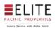 Elite Pacific Properties, LLC, Waikoloa logo