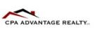 CPA Advantage Realty, LLC, Scottsdale details