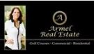 Armel Real Estate, Inc, Kissimmee details