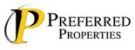 Preferred Properties, South Burlington logo
