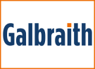 Galbraith, Cupar - Lettings branch logo