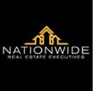 Nationwide Real Estate Executives, Buena Park details