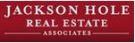 Jackson Hole Real Estate Associates, LLC, Jackson details