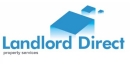 Landlord Direct, West Bridgford logo