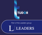 Tudor Estate Agency part of the Leaders group, Southend-on-Sea details