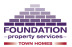 Foundation - Town Homes, Boughton-under-Blean logo