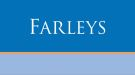 Farleys, South Kensington Lettings branch logo