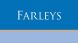 Farleys, South Kensington logo