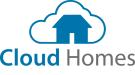 Cloud Homes, Salisbury logo