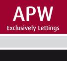 APW Management Ltd, Sunninghill branch logo
