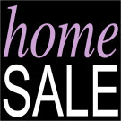 Homesale, Chester logo