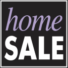 Homesale, Chester branch logo