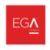 EGA Homes, Riverside logo