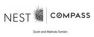 Nest Real Estate Group / COMPASS, Beverly Hills logo