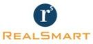 RealSmart Group, Redwood City logo