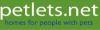 Petlets.net, Milton Keynes