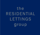 Residential Lettings (Midlands) Ltd, Edgbaston logo