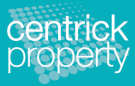 Centrick Property, Nationwide branch logo