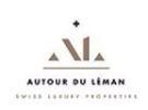 Autour du Léman I Swiss Luxury Properties, Geneva details