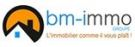 BM-Immo Groupe, Carouge GE details