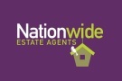 Nationwide Estate Agents, Chorley logo