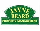 Jayne Beard, Bedford details