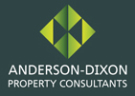 Anderson-Dixon Property Consultants, Staffordshire Lettings branch logo
