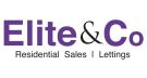 Elite & Co, Beckenham logo