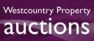 Westcountry Property Auctions, Exmouth branch logo