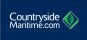 St. Mary's Island development by Countryside Properties logo