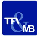 TFAMB.COM, Southampton logo