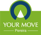 YOUR MOVE - Pereira, Camberwell logo
