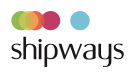 Shipways, Redditch branch logo