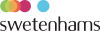 Swetenhams, Winsford logo
